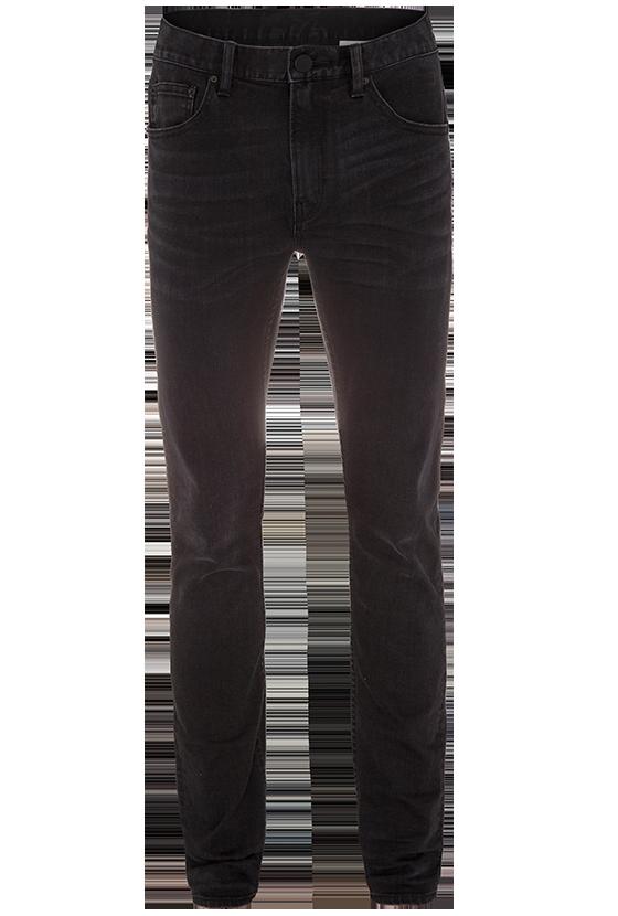 Coal Slim Jean - Fashion 4 Men d09e548fb