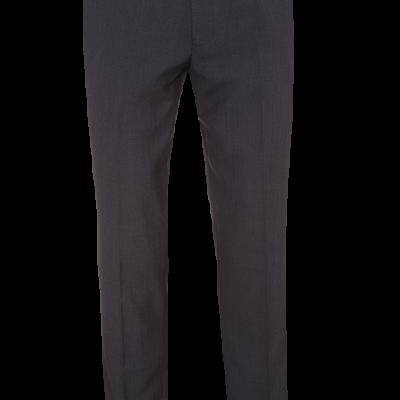 Fashion 4 Men - Comet Dress Pant