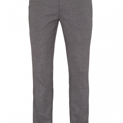 Fashion 4 Men - Coniston Stretch Dress Pant