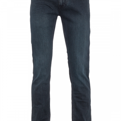 Fashion 4 Men - Conrad Stretch Reg Fit