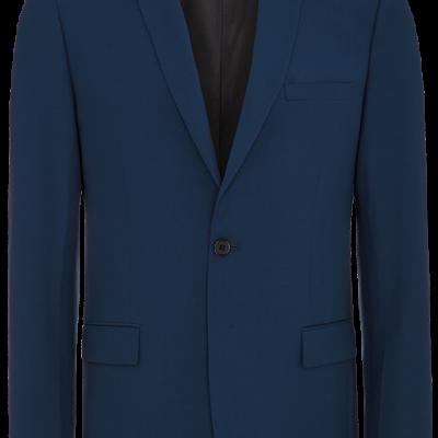 Fashion 4 Men - Cooper 1 Button Suit