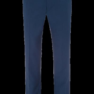 Fashion 4 Men - Cooper Dress Pant