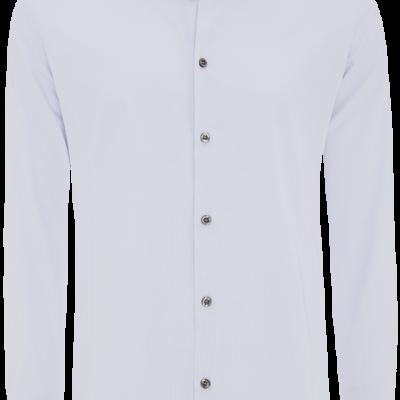 Fashion 4 Men - Cooper Dress Shirt