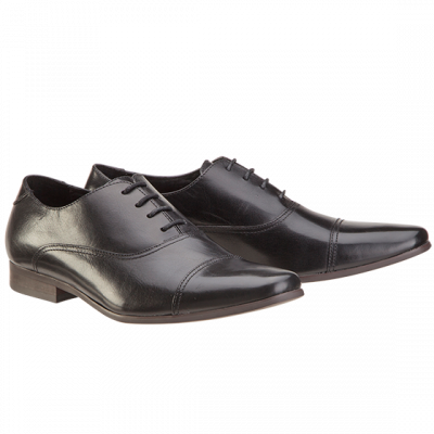 Fashion 4 Men - Cosmo Lace Up Shoe