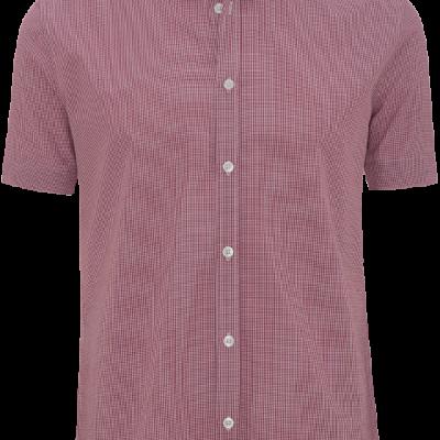 Fashion 4 Men - Declan Check Shirt