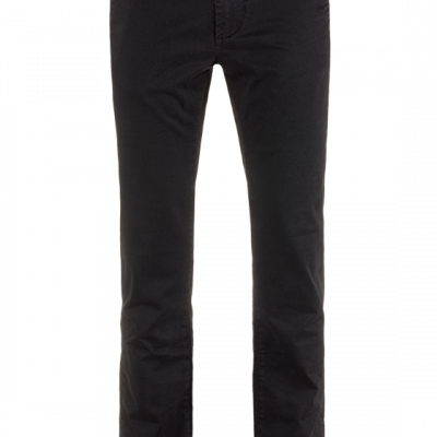 Fashion 4 Men - Dillon Stretch Pant