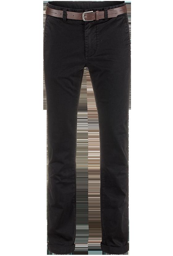 Fashion 4 Men - Dillon Stretch Pant