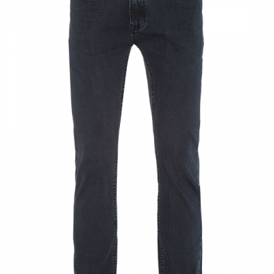 Fashion 4 Men - Dixon Slim Stretch Jean