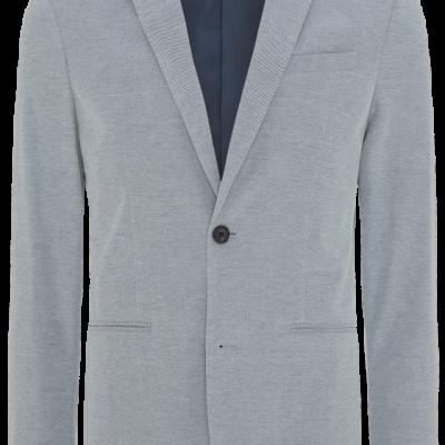 Fashion 4 Men - Drake Textured Jacket