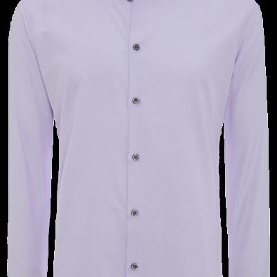 Fashion 4 Men - Earl Jacquard Shirt