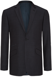 Fashion 4 Men - Edward Suit