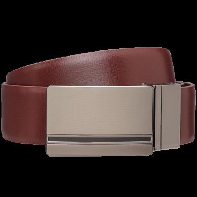 Fashion 4 Men - Eton Reversible Belt