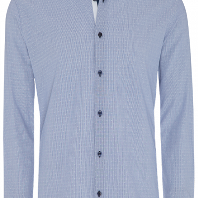 Fashion 4 Men - Fenchurch Dobby Shirt