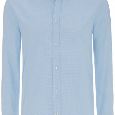Fashion 4 Men - Finn Jacquard Shirt