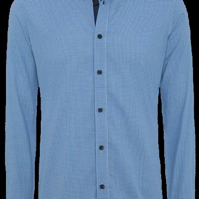 Fashion 4 Men - Fitzroy Shirt