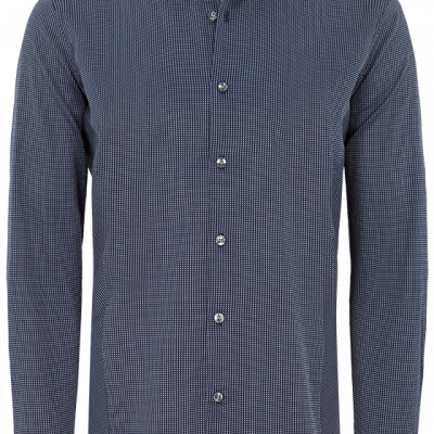 Fashion 4 Men - Flinton Dress Shirt
