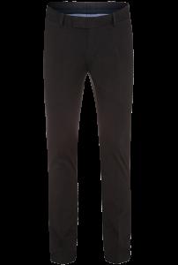 Fashion 4 Men - Garrett Stretch Pant