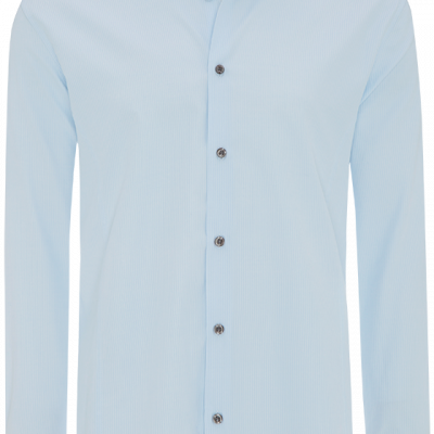 Fashion 4 Men - Garth Dress Shirt