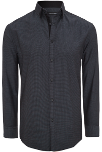 Fashion 4 Men - Gibson Textured Shirt