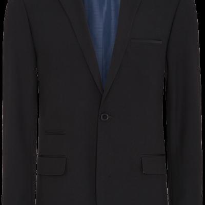 Fashion 4 Men - Gibson Trim Suit