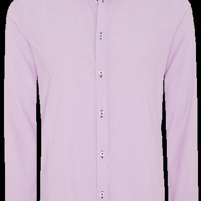 Fashion 4 Men - Gilbert Textured Shirt