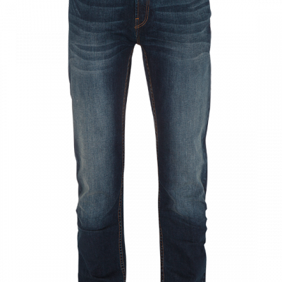 Fashion 4 Men - Giza Slim Jean