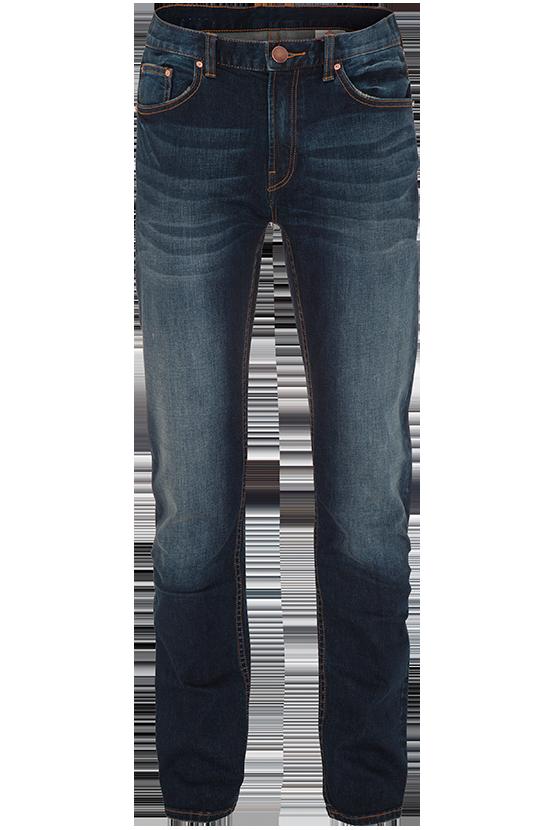 Fashion 4 Men - Giza Slim Jean