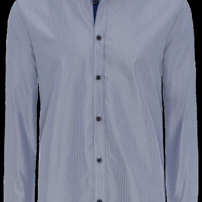 Fashion 4 Men - Halkin Stripe Shirt