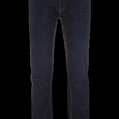 Fashion 4 Men - Harris Regular Stretch Jean