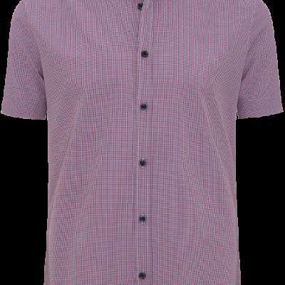 Fashion 4 Men - Harrison Check Shirt