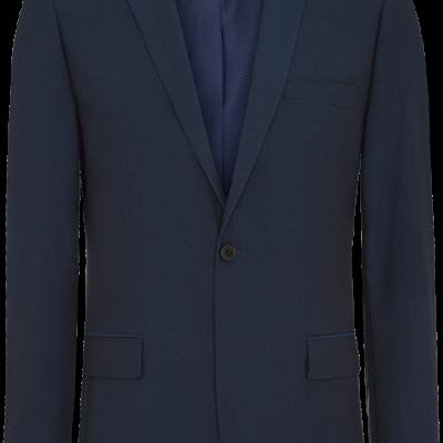 Fashion 4 Men - Harrow 1 Button Suit
