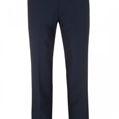 Fashion 4 Men - Harrow Pant