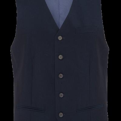 Fashion 4 Men - Harrow Waistcoat