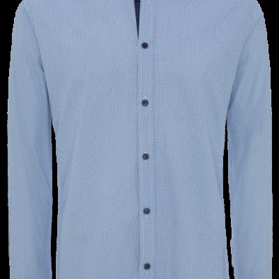 Fashion 4 Men - Hobson Shirt