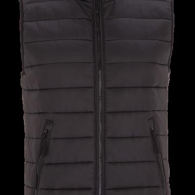 Fashion 4 Men - Ingram Puffer Vest