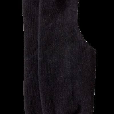 Fashion 4 Men - Invisible Sock