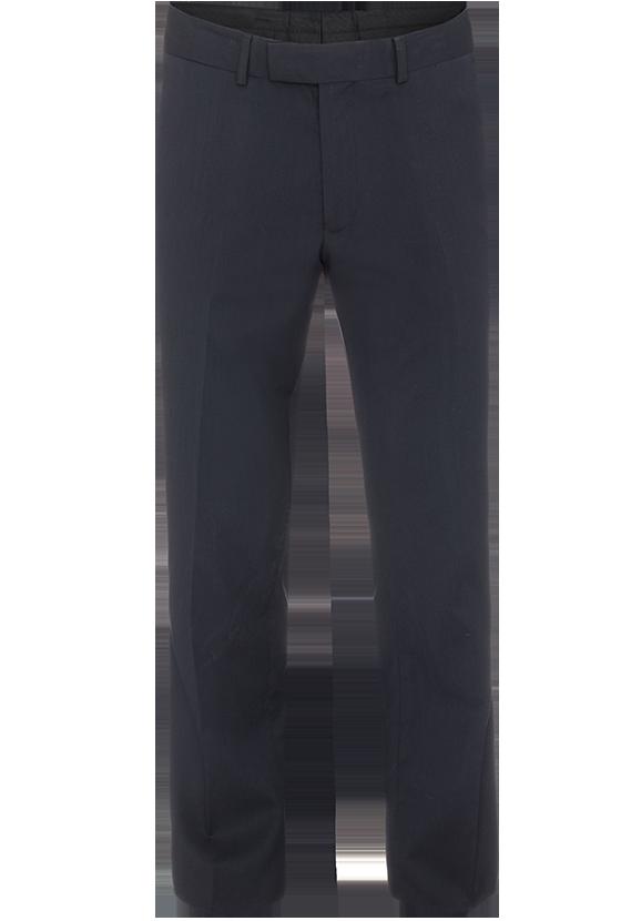 Fashion 4 Men - Jake Stretch Pant