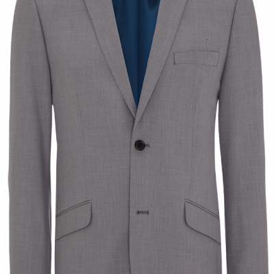 Fashion 4 Men - Jasper 2 Button Suit
