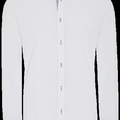 Fashion 4 Men - Jenson Jacquard Shirt