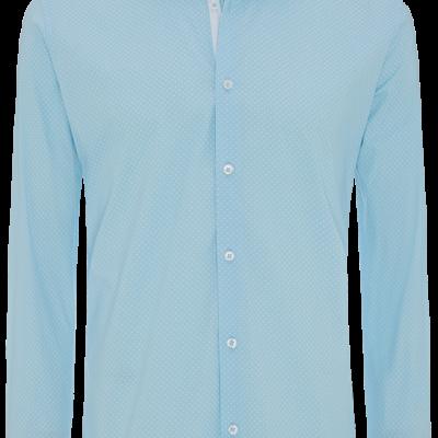 Fashion 4 Men - Jordan Stretch Shirt