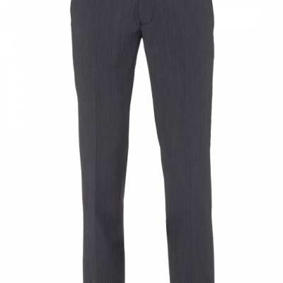 Fashion 4 Men - Jordon Pant Regular