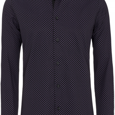 Fashion 4 Men - Joshua Print Shirt