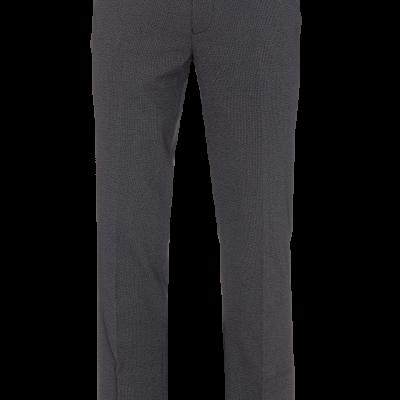 Fashion 4 Men - Justin Pattern Pant