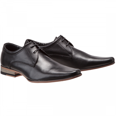 Fashion 4 Men - Jutland Dress Shoe