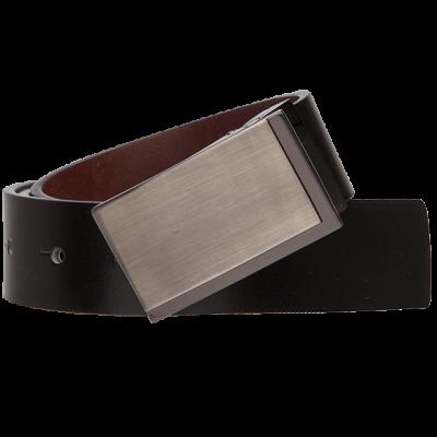 Fashion 4 Men - Keats Reversible Belt