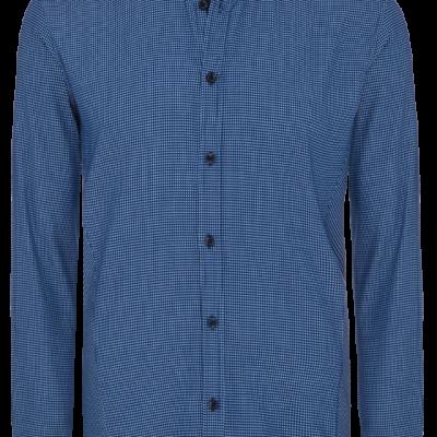 Fashion 4 Men - Kingsley Jacquard Shirt