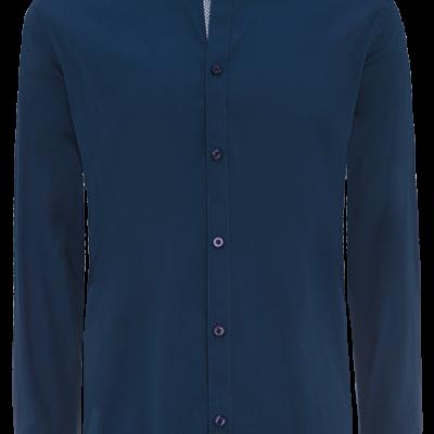 Fashion 4 Men - Kirkdale Stretch Shirt