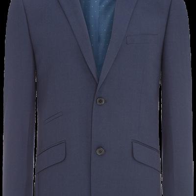 Fashion 4 Men - Kurt Suit