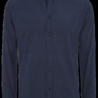 Fashion 4 Men - Latham Print Shirt