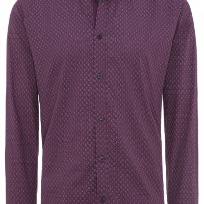 Fashion 4 Men - Lee Shirt